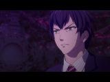 10 Правильный ответ Кадо  Seikaisuru Kado - 10 серия  MVO AniZone.TV