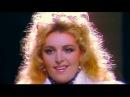 Roni Griffith -- Desire Video HQ
