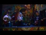 Белая Ворона - Тоннель 27.12 Граффити, Минск