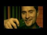 Иракли - Так не бывает (DVD Video) HD