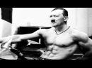 Интересные факты про Гитлера.