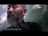 Kung Fu Master Zheng Shuji