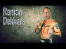 Ramon Dekkers: Made in Holland (Highlights Knockouts)