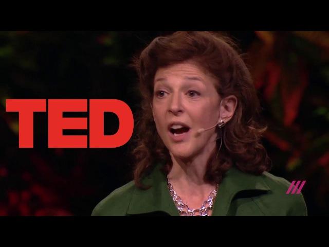 Ted Talks Как распознать лжеца - Памела Мейер