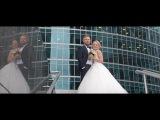 Wedding in Moscow / Kostya & Regina
