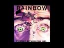 RAINBOW - Tearin Out My Heart
