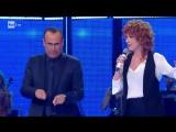 Fiorella Mannoia - I Migliori Anni 28_04_2017