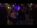 Рестобар ПЯТНИЦА | Курск — Live