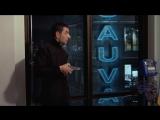 Агент Джонни Инглиш (2003)