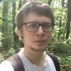 Evgeny Sulimov