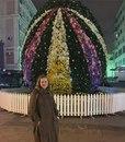 Елена Машкина фото #34