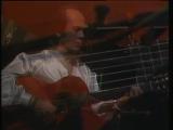 Paco De Lucia - Concierto de Aranjuez (Full)