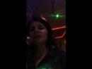 Лилия Осипян — Live