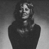 Linda Hoyle