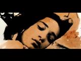Prince-Cinnamon Girl(2004)