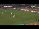 Фuнляндuя 0-1 Xорватия. Обзор матча
