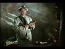 Самые популярные фразы из фильма Кавказская пленница фраза- Короче Склифосовский
