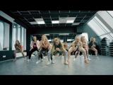 Танцы под Самый Лучший День by 17:45 (Без Пятнадцати Шесть)