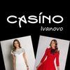 Платья Casino - Иваново