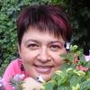 Irina Topchy