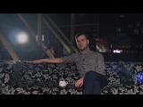 Город и Я #Александр Панин (группа Ска'n'ворд)