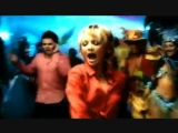 S Club 7 -08- Dont Stop Movin MTV Version