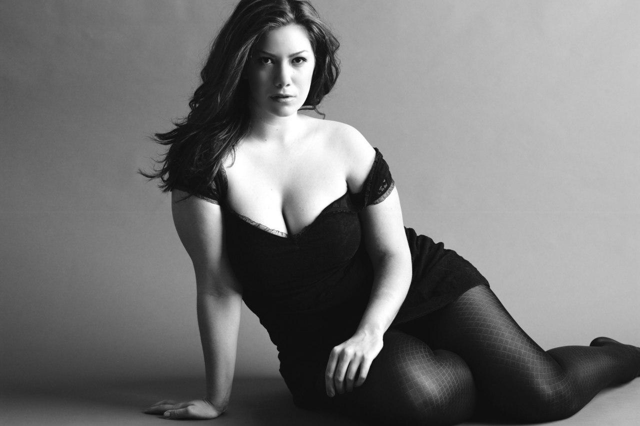 Фото галерея толстушек, голые толстушки Частное порно фото голых 25 фотография