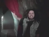 Axel Rudi Pell - Cry Of The Gypsy music video