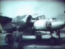 Полёт сквозь время Лёгкие бомбардировщики