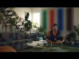 Cashmere Cat - 9 (After Coachella) (feat. MØ, SOPHIE)