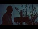 ◄Бармен из «Золотого якоря»(1986)реж.Виктор Живолуб