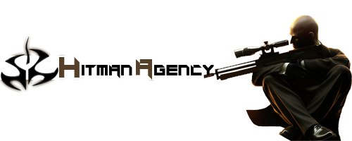 Главный тренер Hitman's Agency 63TL_lrNyZA