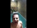 Владимир Дунаев — Live