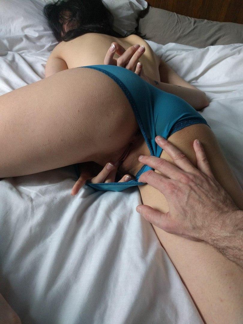 Sexy nurse stockings