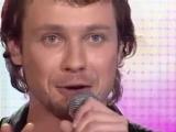 Петр Дмитриченко, Боже,волію
