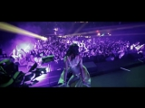 WOBBLELAND 2014 (OFFICIAL AFTER MOVIE)