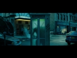 «Дэдпул2» — тизер-трейлер