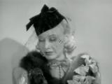 Фильм Время свинга.1936