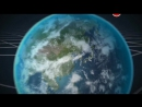 Физика света (2014) vol.2 Свет и пространство. Общая теория относительности.