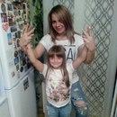 Svetlana Konoplitskya фото #50