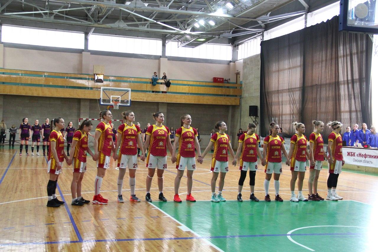 В Кубке России «Нефтяник» сыграет с «Политехом-СамГТУ», «Юностью» и «Енисеем-2»