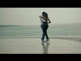 PAKITO &amp ELISA - Kizomba.mp4