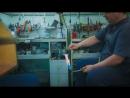 Ханами Волшебство ювелирной работы Оринго Amazing Oringo jewelry crafting