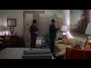 Французский связной. 1971. Боевик, триллер, драма, криминал. Джин Хэкмен, Фернандо Рей, Рой Шайдер.