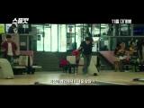 Сплит (Split, 2016) 메인 예고편 (Main Trailer)