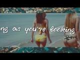 DVBBS &amp CMC$ feat. Gia Koka  Not Going Home