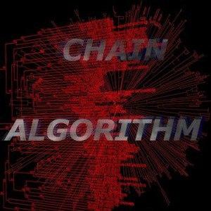 Chain Algorithm
