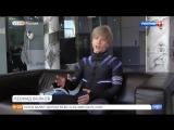 Чемпион Леонид Волков о том, как попал в аэротрубу FlyStation и начал летать