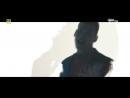 Bayera — Ta Szalona Dziewczyna VOX Music TV Польша
