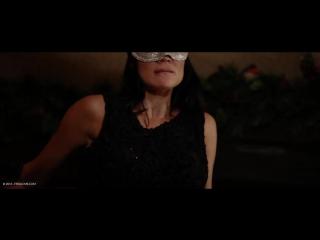 Jasmine Jae, Ryan Ryder - Celebration Fuck [FrolicMe]